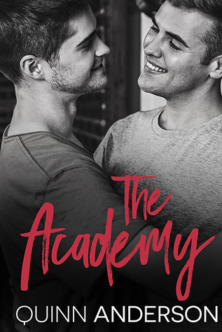 the academy